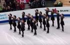 Video Video's  Dansen Dansen