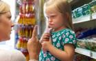 5 Gründe warum die Kinder von heute immer schlechter erzogen sind