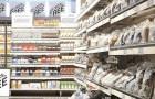 700 prodotti privi di plastica: ecco come questo negozio sta dando una lezione a tutto il mondo