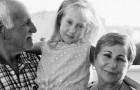 Pourquoi les grands-parents sont-ils fous de leurs petits-enfants ? Deux médecins révèlent la curieuse explication scientifique