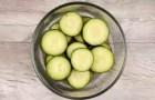 Come mantenere freschi ortaggi e insalata più a lungo? Ecco qualche semplice trucco per riuscirci