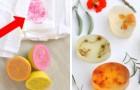 15 creazioni floreali fai da te che riempiranno la vostra casa di gioia