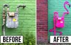 Video di Artisti di strada