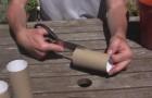 Video de Jardineria