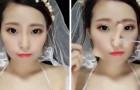 Vidéos sur la Chine