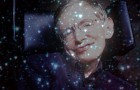 Hier ist Stephen Hawking's Rat für alle, die sich deprimiert fühlen