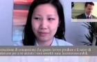 Video  Esperimenti sociali