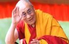 Questi sono 10 modi con cui puoi combattere i ladri della tua energia, secondo il Dalai Lama
