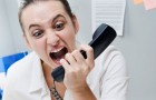 Ascoltare le persone che si lamentano sempre ti toglie energia vitale: ecco come mettersi al riparo