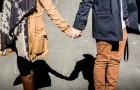 Eine Ehe, die nicht funktioniert, schädigt Gesundheit wie Alkohol und Rauchen: Hier ist die Studie