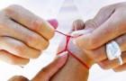 O fio vermelho no pulso: veja os segredos que você deve saber sobre este amuleto potente