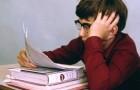 Als je om 10 uur begint aan de les dan leer je beter, tenminste dat is het idee van enkele Engelse scholen