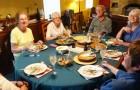 Zeg maar dag tegen de klassieke bejaardentehuizen: de toekomst van de ouderdom zijn de