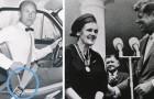 7 héros du passé qui ont changé l'histoire... mais presque personne ne connaît leur nom