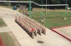 Video  Soldati