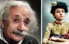 Un uomo impiega oltre 3000 ore a ricolorare delle famose foto d'epoca: l'effetto finale è stupefacente
