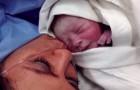 Une mère rentre à la maison avec son nouveau-né, mais elle est convaincue que ce n'est pas son fils : après quelques mois, elle découvre la vérité.
