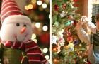 Quem decora a casa para o Natal com muita antecedência é uma pessoa feliz e sociável: é o que diz a ciência