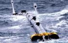 Le plus grand système de nettoyage des océans du monde a enfin démarré : il permettra de réduire de moitié la pollution marine en seulement 5 ans