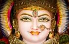 I 7 passi della tradizione indù per fare della felicità un pilastro della propria vita