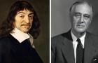 7 personaggi storici che sono morti per una malattia per cui oggi esiste un vaccino