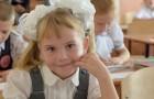 5 motivi per cui non dovresti fare regali a tuo figlio quando prende buoni voti a scuola