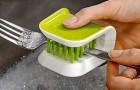 19 utensili innovativi che vorrete avere SUBITO nella vostra cucina