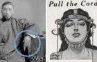 10 antiche regole di bellezza che per fortuna sono solo un lontano ricordo