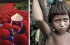 20 immagini spettacolari che hanno trionfato al Siena International Photo Awards 2018