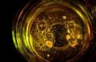I ricercatori hanno sviluppato un liquido che riesce a immagazzinare l'energia del sole fino a 18 anni