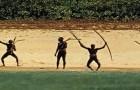 8 tribù dimenticate che la civiltà moderna non è riuscita a