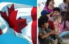Video  Canada