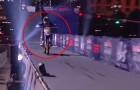 A Red Bull pagou 2 milhões pra este cara... assista este vídeo e entenda o porquê!
