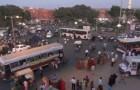 Video Indien-Videos Indien