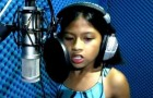 This little girl will leave you speechless she sings like Celine Dion and she is only 10 years old!