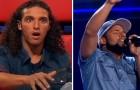No logran creer a eso que sienten: Bob Marley parece que regreso a la vida
