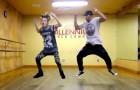 Vidéos de Danse