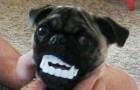 Deze 27 voor Halloween verklede honden zijn hilarisch