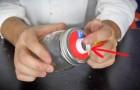 Het tweede leven van objecten: 5 fantastische trucs om te recycleren op creatieve en efficiënte manier