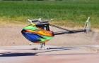 Video Helikopter-Videos Helikopter
