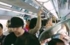 Video  Dubai