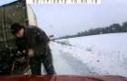 Video  Russia