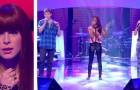 Hanno 3 voci completamente diverse, ma quando cantano insieme fanno venire i brividi