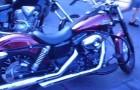 Video di Moto
