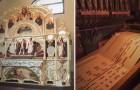 Este instrumento tem 110 anos: a sua versão da canção do Queen é incrível!