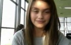 Vidéos de Talents