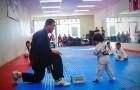 Video Martial Arts-Videos Martial Arts