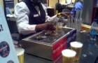 Video Biervideos Bier