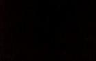 In Germania è stata costruita la prima autostrada riservata SOLO alle biciclette