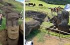 Video Reisevideos Reisen
